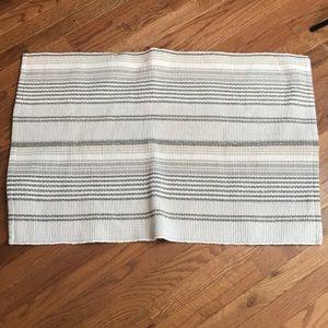 Other - Entry way mat/ foot mat